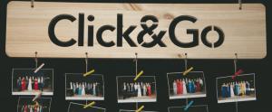 Click&Go, recuerdos en papel bajo madera