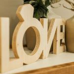 Love con anillo
