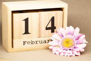 6 ideas originales para regalar en San Valentín
