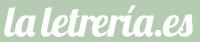 LETRAS DE MADERA PARA DECORAR | LA LETRERIA